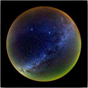 winter-night-planet-800.jpg